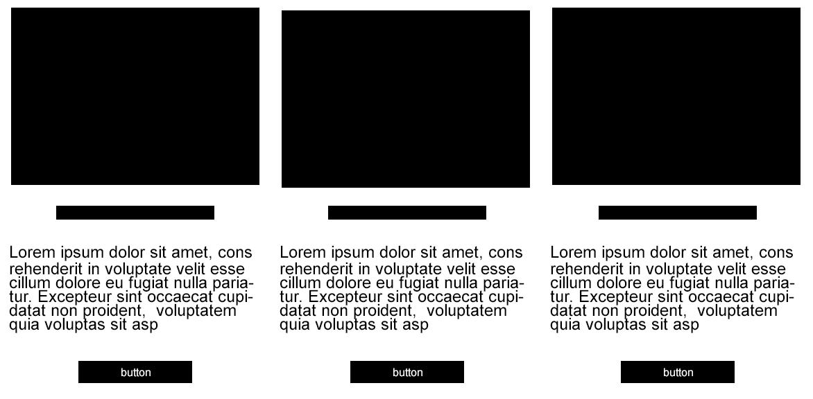 Genesis Featured Post Widget